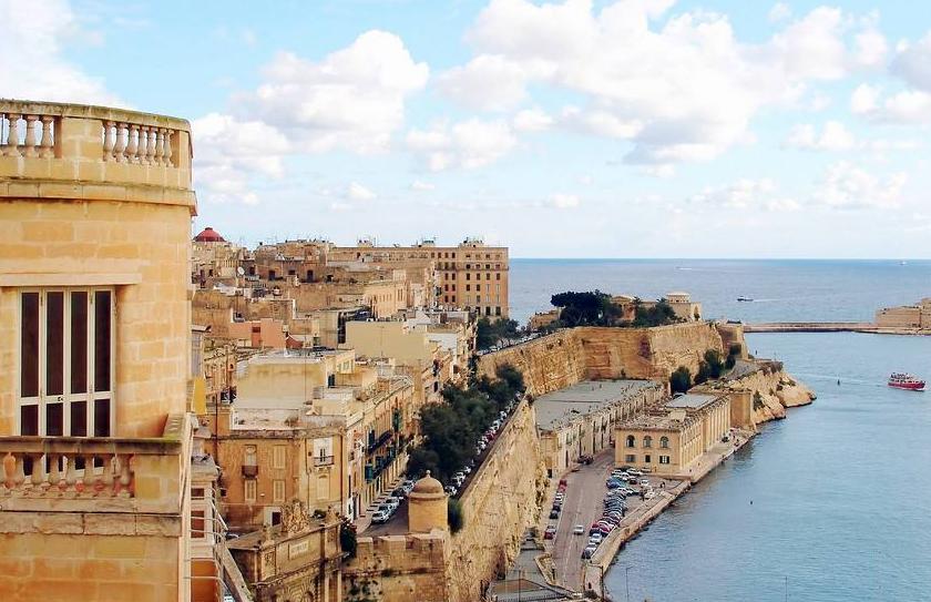 马耳他买房投资移民