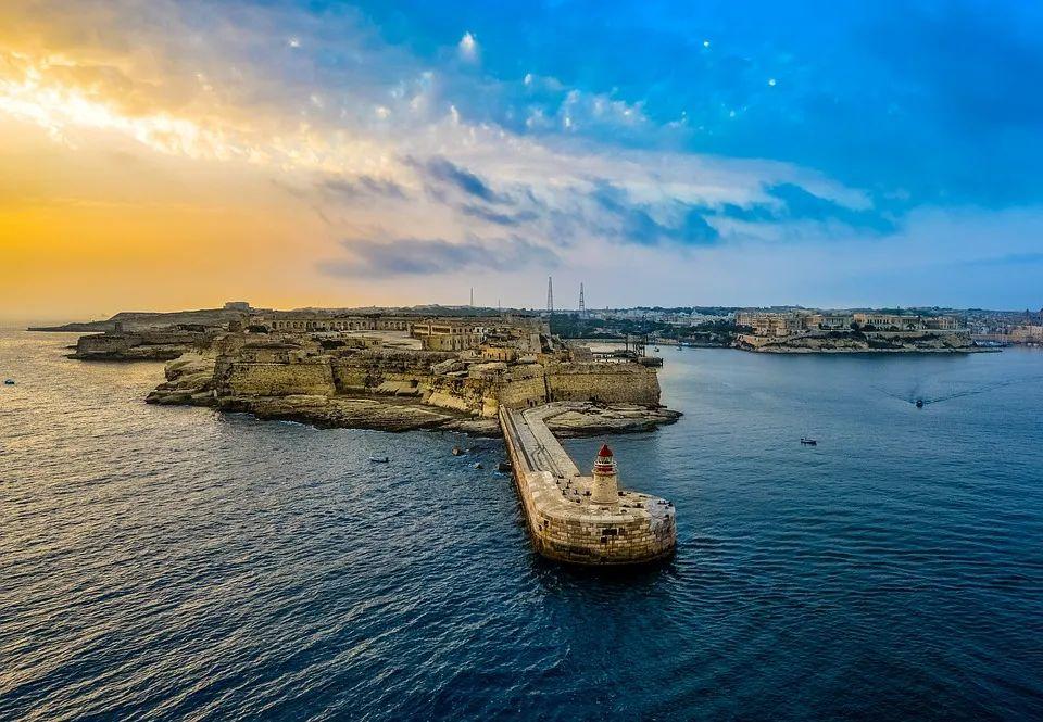 移民马耳他新政策 移民再次能够从新政策中获益