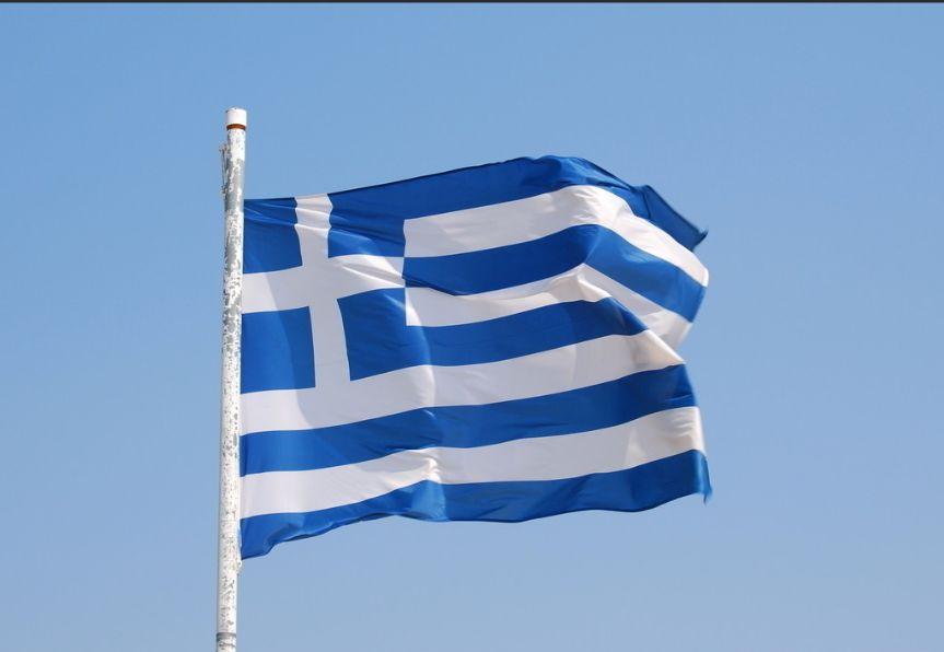 移民希腊得多少钱
